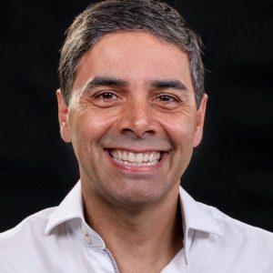 DR. JULIO CEZAR FORTUNATO